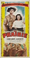 The Prairie movie poster (1947) picture MOV_4589f818