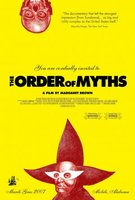 The Order of Myths movie poster (2008) picture MOV_4590407b