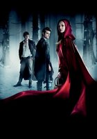 Red Riding Hood movie poster (2011) picture MOV_459ae06d