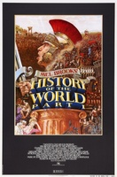History of the World: Part I movie poster (1981) picture MOV_459f3033