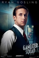 Gangster Squad movie poster (2012) picture MOV_45a0f62e