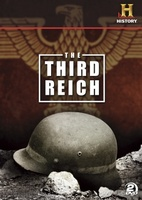Third Reich: The Rise & Fall movie poster (2010) picture MOV_45a2184d