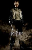 Harry Potter and the Goblet of Fire movie poster (2005) picture MOV_45ab0be5