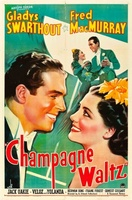 Champagne Waltz movie poster (1937) picture MOV_45ae8fe8