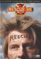 Rescue Me movie poster (2004) picture MOV_45b359d5