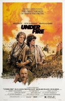 Under Fire movie poster (1983) picture MOV_701da6d9