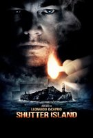 Shutter Island movie poster (2010) picture MOV_45b83412