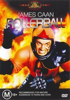 Rollerball movie poster (1975) picture MOV_45bc3943