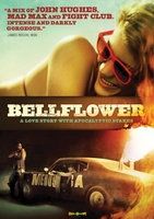 Bellflower movie poster (2011) picture MOV_45c49a3f