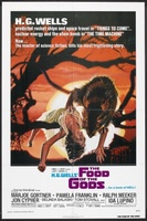 The Food of the Gods movie poster (1976) picture MOV_45c8c2c0