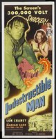 Indestructible Man movie poster (1956) picture MOV_45d26aa5