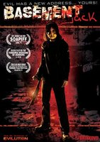 Basement Jack movie poster (2009) picture MOV_45da8f93
