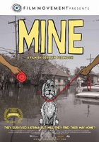 Mine movie poster (2009) picture MOV_45e46d5c