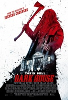 Haunted movie poster (2014) picture MOV_45e4a2d6
