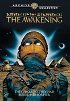 The Awakening movie poster (1980) picture MOV_45e7af7c