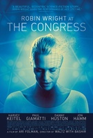 The Congress (2013) picture MOV_45e92f0b