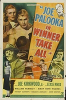 Joe Palooka in Winner Take All movie poster (1948) picture MOV_45e96a1f