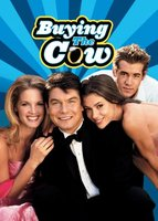 Buying the Cow movie poster (2002) picture MOV_45f331f7