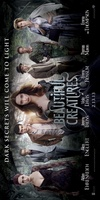 Beautiful Creatures movie poster (2013) picture MOV_45fe061f