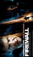 Firewall movie poster (2006) picture MOV_46016331