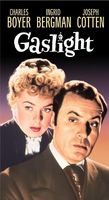 Gaslight movie poster (1944) picture MOV_4602bc64