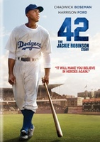 42 movie poster (2013) picture MOV_460d0ff0