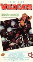 Wildcats movie poster (1986) picture MOV_460ee105