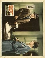The Street with No Name movie poster (1948) picture MOV_461c881f