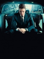 Cosmopolis movie poster (2011) picture MOV_461cc57a