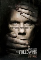 The Following movie poster (2012) picture MOV_11b0cf2c