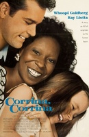 Corrina, Corrina movie poster (1994) picture MOV_4620e79e