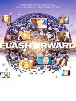 FlashForward movie poster (2009) picture MOV_4623b83e