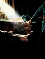 The Pianist movie poster (2002) picture MOV_4626cadc