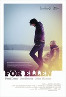 For Ellen movie poster (2012) picture MOV_462f1cc6