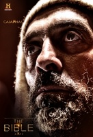 The Bible movie poster (2013) picture MOV_4635db76