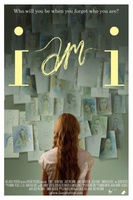 I Am I movie poster (2013) picture MOV_463f7db8