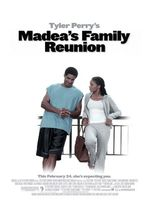 Madea's Family Reunion movie poster (2006) picture MOV_bc6e6f26