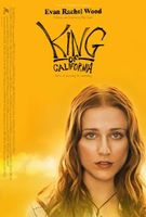 King of California movie poster (2007) picture MOV_464898f6