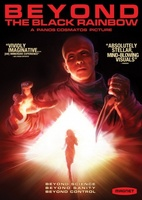 Beyond the Black Rainbow movie poster (2011) picture MOV_464b744c