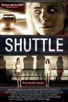Shuttle movie poster (2008) picture MOV_4657e0b9