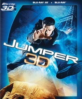 Jumper movie poster (2008) picture MOV_465977bc