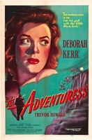 I See a Dark Stranger movie poster (1946) picture MOV_465ed2c9