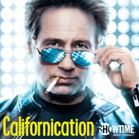Californication movie poster (2007) picture MOV_4662fbd6