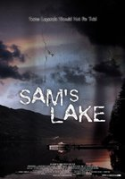 Sam's Lake movie poster (2005) picture MOV_46643d8d