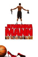 Juwanna Mann movie poster (2002) picture MOV_46671bba