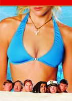Club Dread movie poster (2004) picture MOV_7f48680a