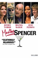 Meeting Spencer movie poster (2010) picture MOV_467b4114