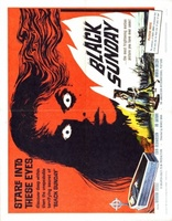 La maschera del demonio movie poster (1960) picture MOV_d571c97b