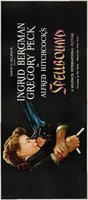 Spellbound movie poster (1945) picture MOV_4684fefc