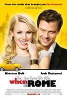 When in Rome movie poster (2010) picture MOV_46877999